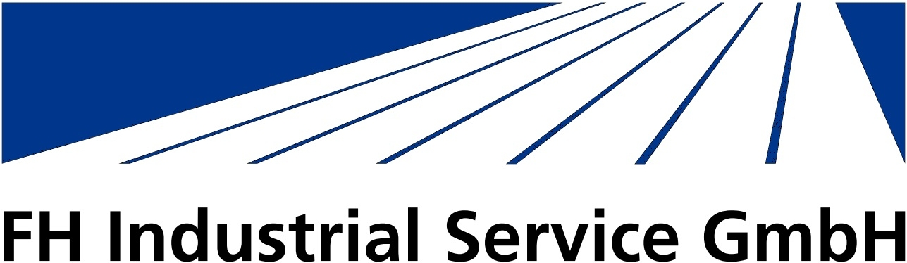 FH Industrial Service GmbH